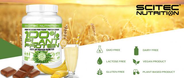 scitec étrend helyettesítő 21 napos smoothie diéta